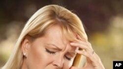 اسٹریس کی سطح کو کم رکھنے سے ڈپریشن سے بچا جا سکتا ہے: ڈاکٹر چیمہ