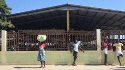 Angola: Mais impostos sobre o trabalhar
