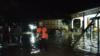 Banjir Rendam 3.571 Rumah di Balangan, Kalsel