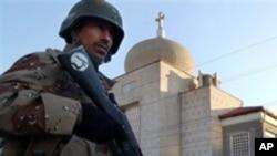 هلاکت بیش از 60 تن طی حملات در بغداد