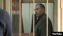 Эстон Кохвер