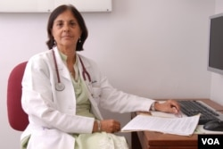 ڈاکٹر نسیم صلاح الدین