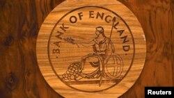 El Banco de Inglaterra sorprendió con su decisión de mantener estable las tasas de interés, el jueves, 14 de julio de 2016.