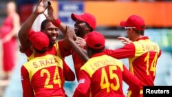 Zimbabwe-cricket-01