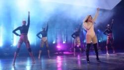 Top Ten Americano: Coachella ou Beychella? Fenómeno Lil Nas X continua a liderar