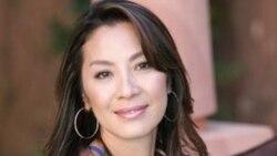 برمه از ورود بازیگر نقش «آنگ سو چی» به این کشور جلوگیری کرد