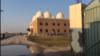 حکومت نے جیش محمد کے مرکز کا کنٹرول سنبھال لیا