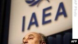 صالحی از پیشرفت ایران در فناوری غنی سازی اورانیوم خبر داد