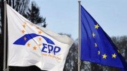 اعتراض اتحادیه های بلژیکی پیشاپیش برگزاری نشست اتحادیه اروپا