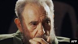 Ông Castro nói rằng ông tin là việc sử dụng võ khí hạt nhân trong một cuộc chiến tranh mới sẽ tận diệt nhân loại