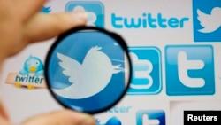 Twitter demandó al FBI y al Departamento de Justicia de EE.UU. para poder difundir información sobre la vigilancia del gobierno sobre sus usuarios.