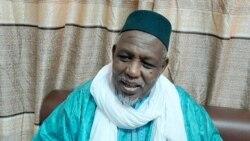 Imam Mahmoud Dicko KA hakilila ko Dinɛ ŋɛmɔkɔ Ka Foroba Sigikafɔ Bila Sekan Mali la