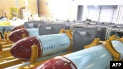 BE dhe Irani, takim për çështjen bërthamore me 20 janar