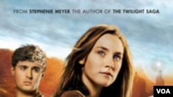 Movie Review: The Host