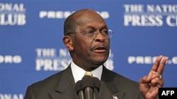 SHBA: Kein kryeson garën e republikanëve, përballet me kritika të forta