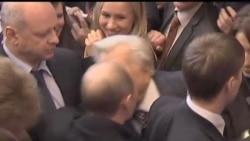 2012-03-05 粵語新聞: 俄選舉普京獲勝 反對派將抗議投票
