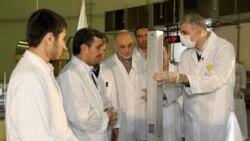 احتیاط آمریکا و اتحادیه اروپا درباره پیشنهاد ایران برای مذاکره