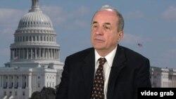 Januš Bugajski, saradnik vašingtonskog nevladinog Centra za analizu evropske politike