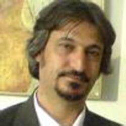ملاقات اکبر هاشمی و بهزاد نبوی در جزيره کيش تأييد شد