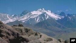 د افغانستان په شمال کې زلزله راغلې