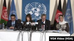 یوناما از کشته شدن ۳۶۹۹ نفر و زخمی شدن ۶۸۴۹ نفر دیگر در سال ۲۰۱۴ گزارش داده است