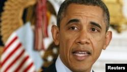 """Según la Casa Blanca, la visita de Obama a Israel servirá para reafirmar los """"profundos y duraderos lazos"""" entre los dos países."""