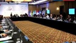 Se inicia reunión de la CELAC