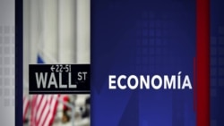 Expectativas económicas con la llegada de Biden