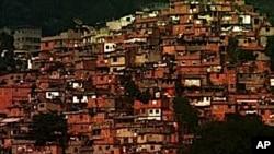 Prisão de traficantes e ocupação de favelas não colocam fim ao tráfico de drogas no Brasil