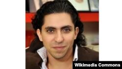 Pemerintah Saudi menunda hukuman cambuk terhadap blogger Raif Badawi (foto: dok).