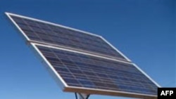 Ấn Độ thúc đẩy sản xuất năng lượng mặt trời
