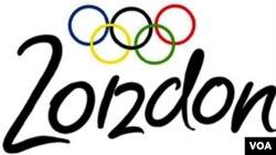 倫敦奧運會開幕儀星期五舉行,但倫敦奧運會的比賽星期三由女子足球揭開序幕。