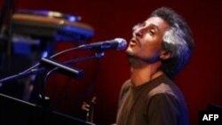 Malezya İran'ın Bob Dylan'ı Namcu'nun Konserini İptal Etti