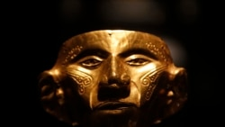 Preserving Honduras' Cultural Heritage