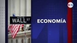 La inflación en Estados Unidos influirá en la economía latinoamericana