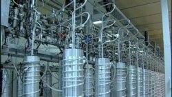 2012-02-16 粵語新聞: 美國稱伊朗宣佈核技術進展言過其實