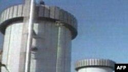 ايران قصد دارد ساخت دو نيروگاه اتمی ديگر را به مناقصه بگذارد
