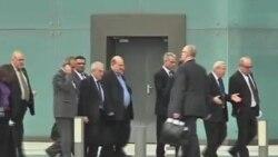 2012-04-01 粵語新聞: 支持敘利亞反對派的國家舉行會議