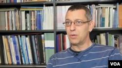 "Čečen: Veliko je pitanje kako će srpski pravosudni organi reagovati na ""panamske papire""."