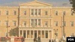 Greece Eurozone Exit Would Be Felt Worldwide