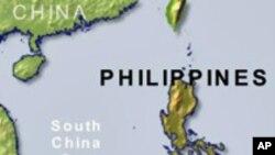 فلپائن: بس حادثے میں 41 مسافر ہلاک