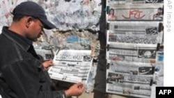 Taleban'ın İki Numaralı Lideri Yakalandı