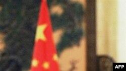 Francuski predsednik tokom posete Kini
