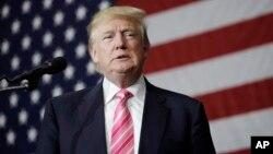 La pérdida de $916 millones de dólares que Trump reportó, le permitieron evitar pagar una cifra cercana a $50 millones de dólares anuales en cargos federales por 18 años.