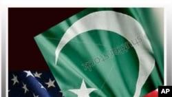 巴基斯坦與美國恢復情報合作