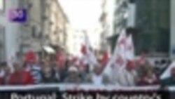 Cîhan li 60 Çirkeyan - 23 March 2012