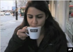 Drinking Coffee May Protect Against Some Cancers