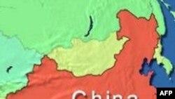 Çin'de Huzur Evine Yapılan Saldırıda 4 Kişi Öldü