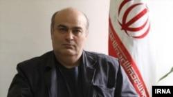 سیامک مرهصدق، تنها نماینده یهودیان در مجلس ایران است.