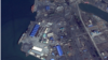 한산한 북한 석탄항 민간위성 포착...일부 항구는 확충작업